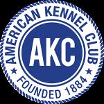AKC-Logo-