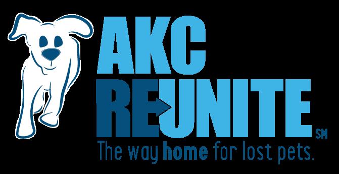 akc-reunite-mircochip